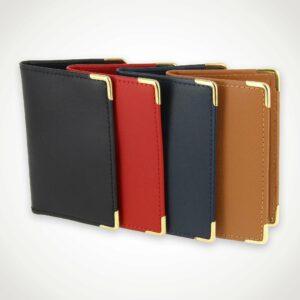 porte-carte-cuir-4-couleurs-2