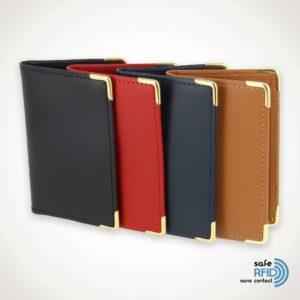 porte-cartes-bancaires-protection-carte-paiement-sans-contact-rfid
