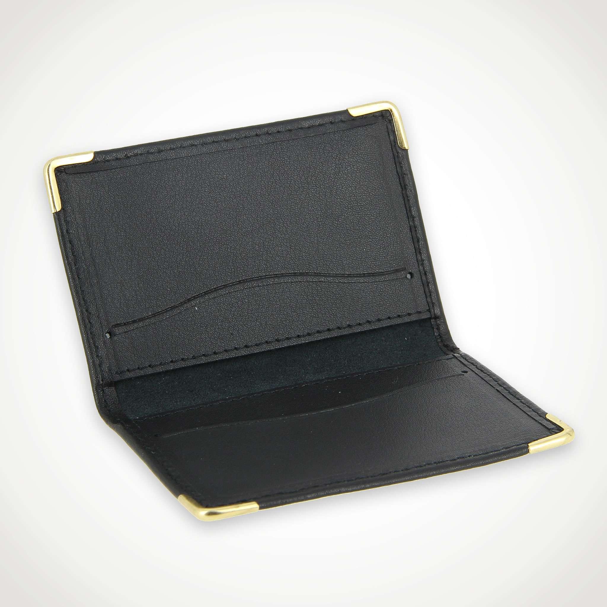 porte carte en cuir Porte carte bancaire   Fleur de peaux   Maroquinerie en ligne