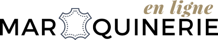 LogoMaroquinerieenligneH80
