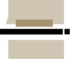 maroquinerie-satisfaction