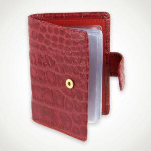 etui-cartes-de-fidelite-18-cuir-croco-rouge-rose-1