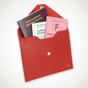pochette-documents-cuir-rouge-3