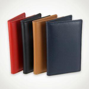 porte-cartes-6-cartes-cuir-4-couleurs