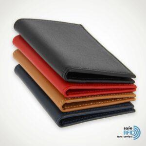 porte-cartes-cuir-4-cartes-porte-billets-cuir-protection-carte-sans-contact-rfid-4couleurs