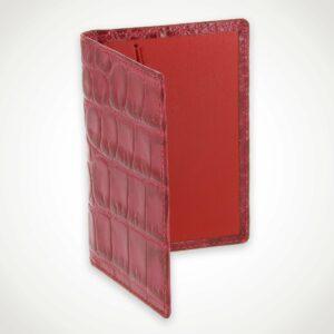 porte-cartes-facon-croco-rouge-rose-2