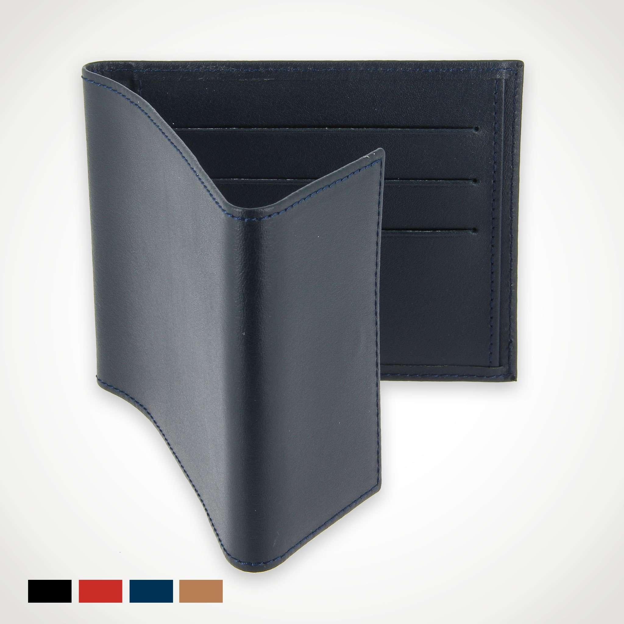 porte ch quier pliable cuir fleur de peau maroquinerie. Black Bedroom Furniture Sets. Home Design Ideas
