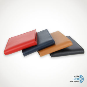 portefeuille-cuir-4couleurs-avec-6-cartes-4-protection-carte-sans-contact-rfid
