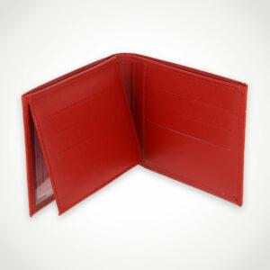 portefeuille-cuir-rouge-avec-6-cartes-4