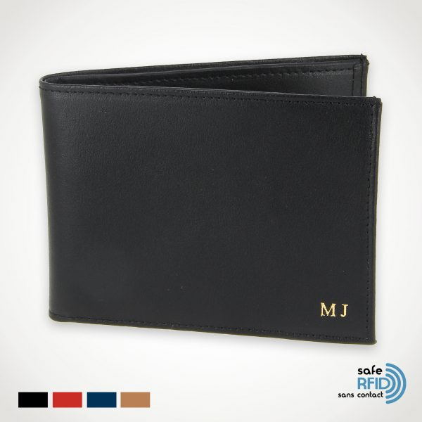 portefeuille-protection-stop-rfid-anti-nfc-6-cartes-noir-init