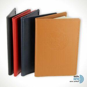 porte-passeport-cuir-ensemble2-RFID