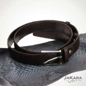 ceinture-croco-crocodile-marron-6