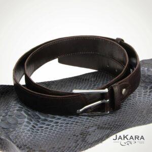 ceinture-croco-crocodile-marron-6
