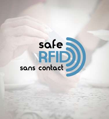 maroquinerie-securite-sanscontact-rfid-nfc-2