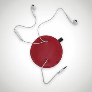 Range-écouteurs