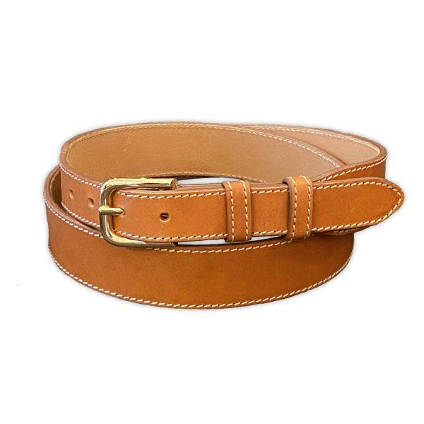 ceinture-beige-homme-cuir-homme-lagonda