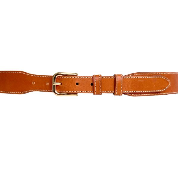 ceinture-cuir-homme-maron-lagonda