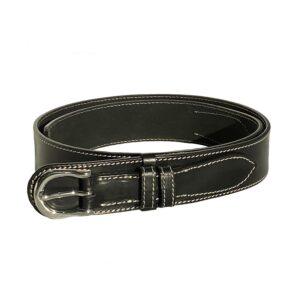 ceinture-cuir-homme-noir-montana