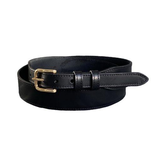 ceinture-cuir-noir-lagonda