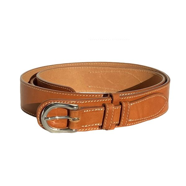 ceinture-homme-cuir-marron-montana