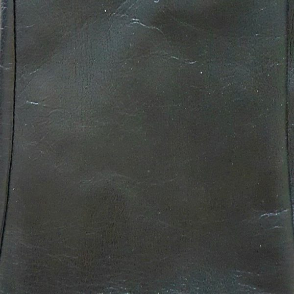gants-agneau-noir-capucine