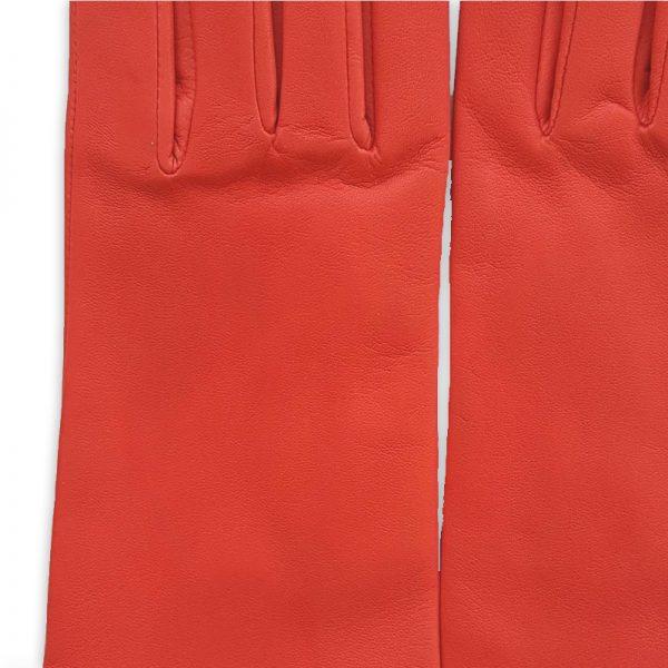 gants-agneau-rouge-capucine