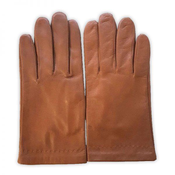 gants-en-cuir-d-agneau-cognac-raphael
