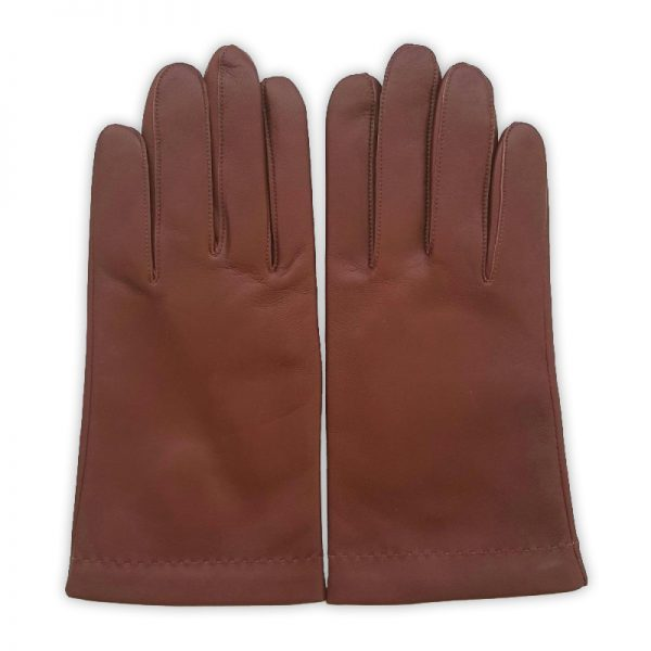 gants-en-cuir-d-agneau-english-tan-raphael