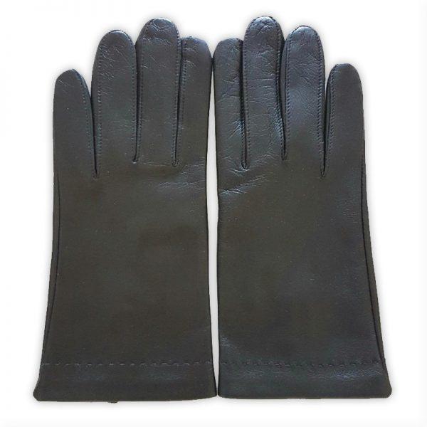 gants-en-cuir-d-agneau-noir-raphael