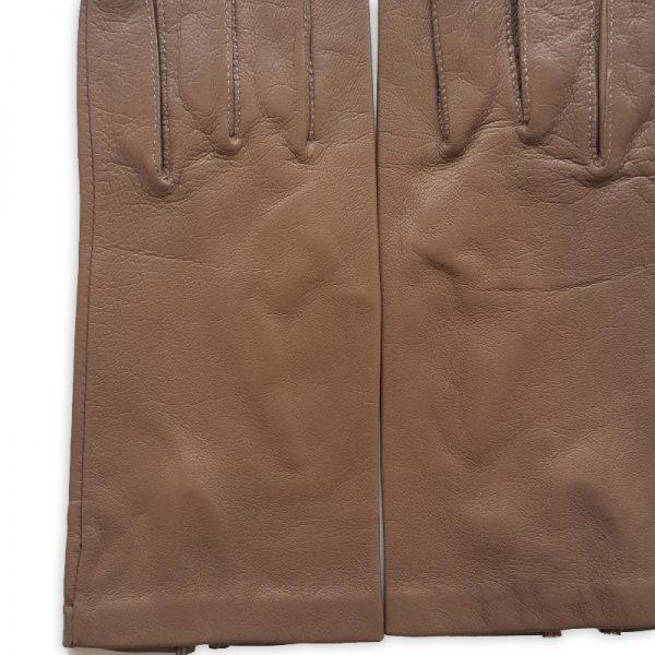 gants-en-cuir-d-agneau-taupe-capucine