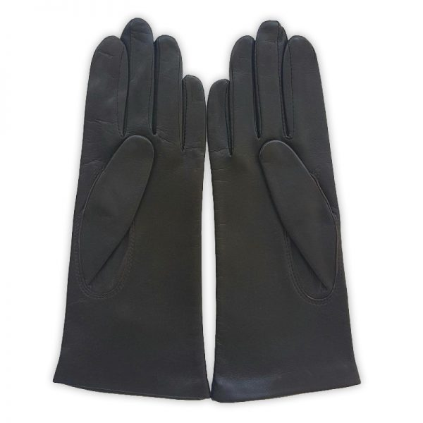 gants-en-cuir-marron-femme-adeline-agneau