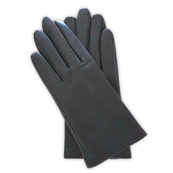 gants-en-cuir-noir-femme-capucine