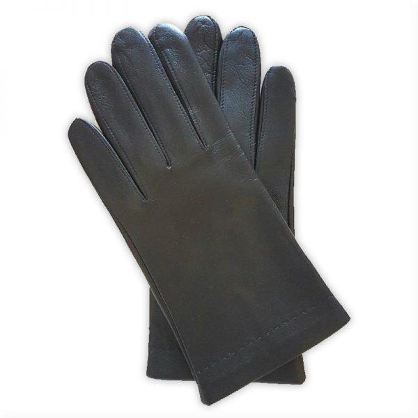 gants-en-cuir-noir-homme-raphael