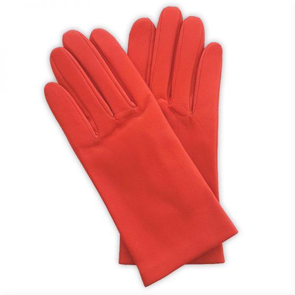gants-en-cuir-rouge-femme-capucine