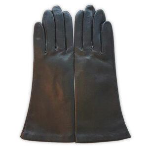 gants-femme-en-cuir-d-agneau-noir-coline