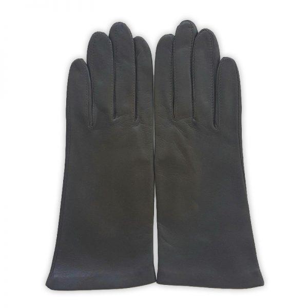 gants-femme-en-cuir-marron-adeline