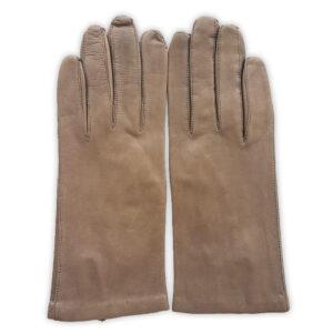 gants-femme-en-cuir-marron-taupe-capucine