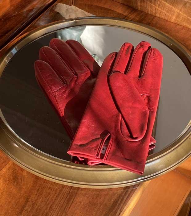 gants-femme-en-cuir