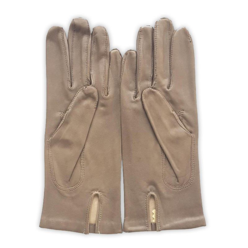 gants-femme-marron-taupe-capucine