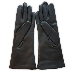 gants-femme-noir-coline