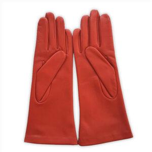 gants-femme-orange-coline