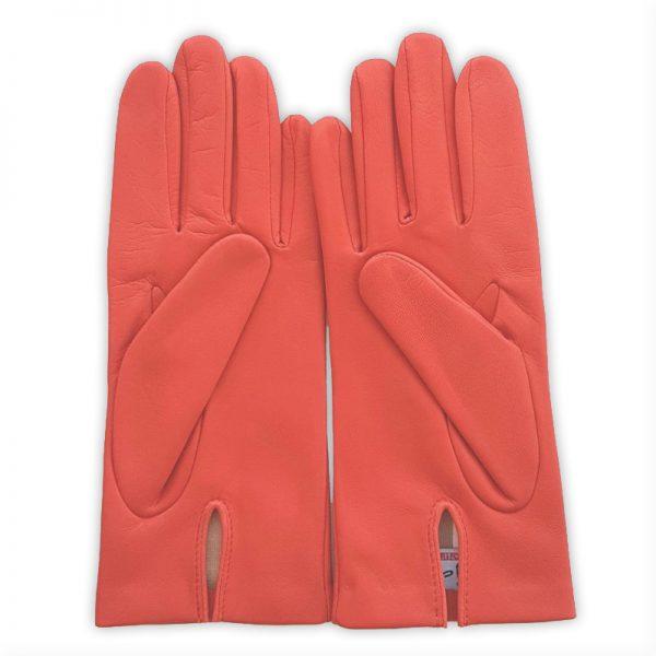 gants-femme-rouge-capucine