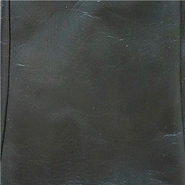 gants-homme-cuir-noir-raphael