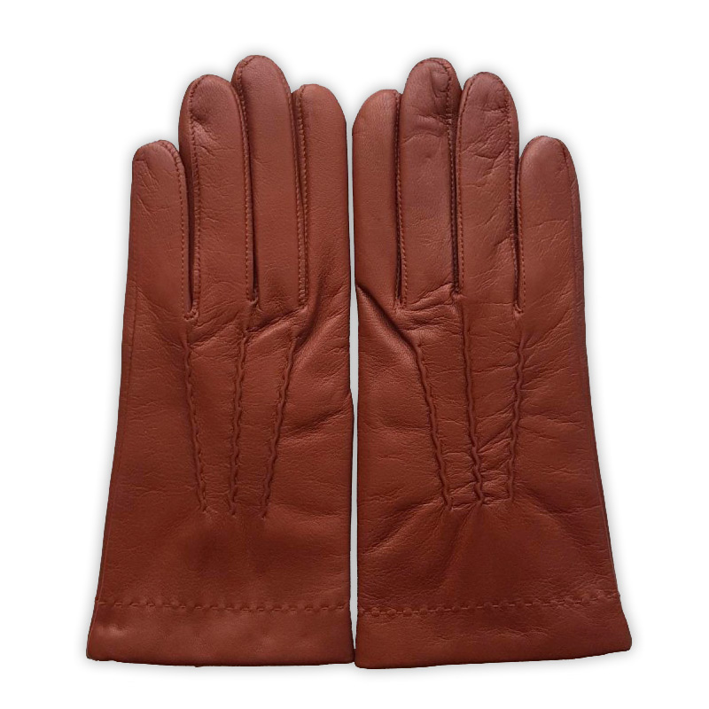 gants-homme-en-cuir-cognac-henri