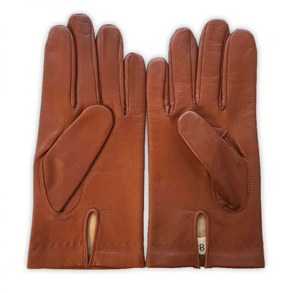 gants-homme-en-cuir-cognac-raphael