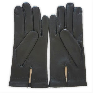 gants-homme-en-cuir-d-agneau-noir-raphael