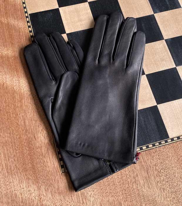 gants-homme-en-cuir
