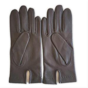 gants-marron-en-cuir-henri