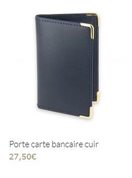 porte-carte-bancaire-cuir