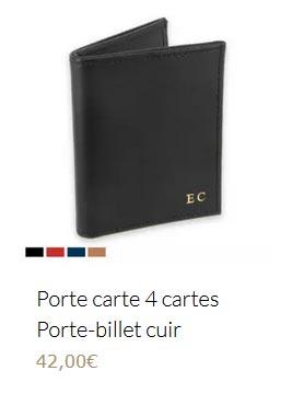 porte-carte-cuir-4-cartes